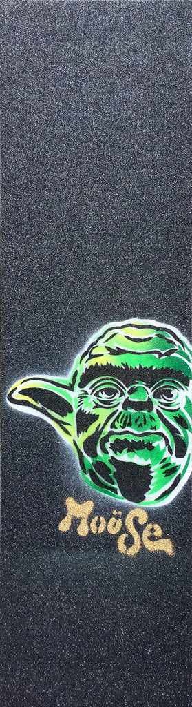 YODA - SOLD OUT!