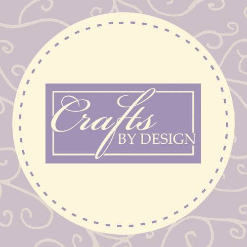 Hand Made by Crafts by Design
