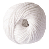DMC Natura XL 'Just Cotton' Crochet Yarn