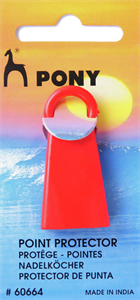 Point Protector: Jumbo by Pony