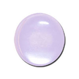Polyester Shank Button - 18 lignes/11mm