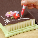 Clover Felting Tool: Pen Style Needle
