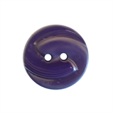Button - 22.5mm - Navy