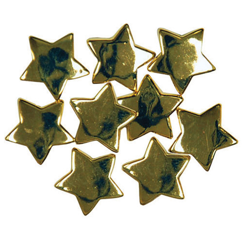 Twinkle Twinkle - Novelty Buttons by Favorite Findings