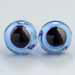 Eyes for Toy Animals - 12mm