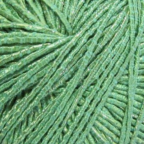 Pertinio DK Yarn - SMC Select  - Green