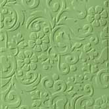 Embossing Stencil - 106 x 150mm