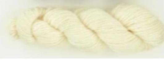 100% Jacobs Aran Yarn 100g by West Yorkshire Spinners