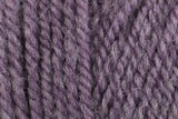 King Cole Fashion Aran - 100g Ball
