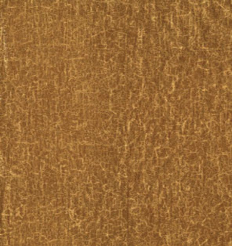 Decopatch Paper - Brown and Gold