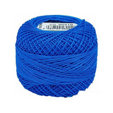Anchor Pearl Cotton n.12 - 5g Ball