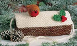 Christmas Special - Jean Greenhowe Knitting Pattern Book