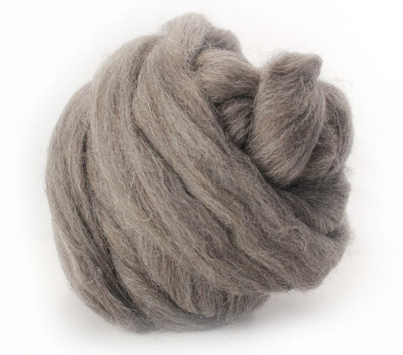 West Yorkshire Spinners Jacobs Yarn Tops - 100g