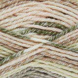 King Cole Drifter Chunky - 100g