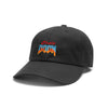 Chain Doom Dad Hat