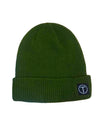 Function Toque Green