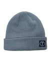 Function Toque Grey