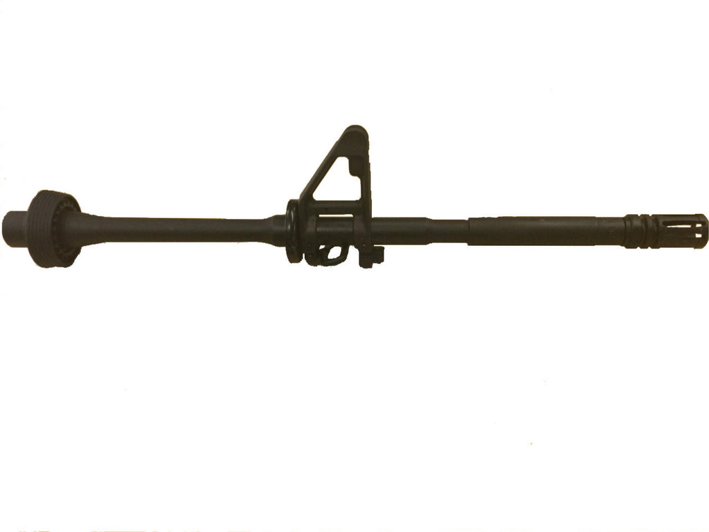 "A2 16"" 5.56mm 1:7 Twist M4 4150 Barrel"