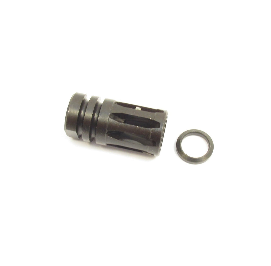 A2 Flash Hider (9mm)
