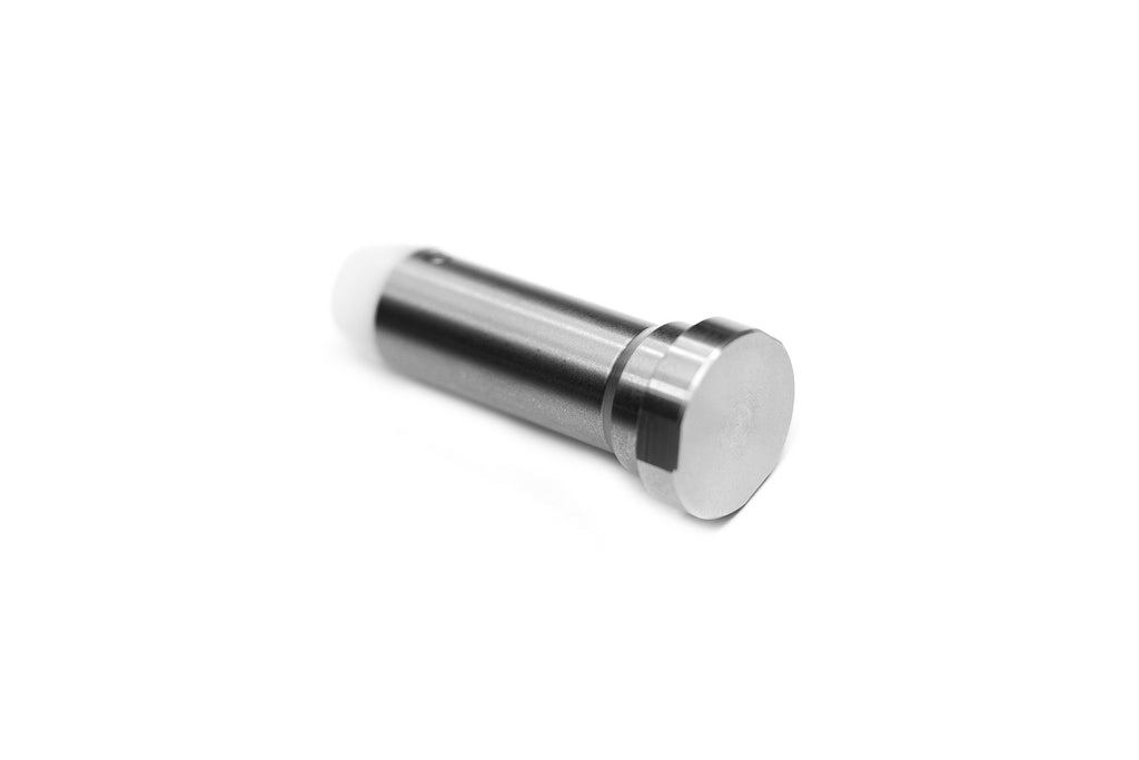 308 Stainless Steel Buffer