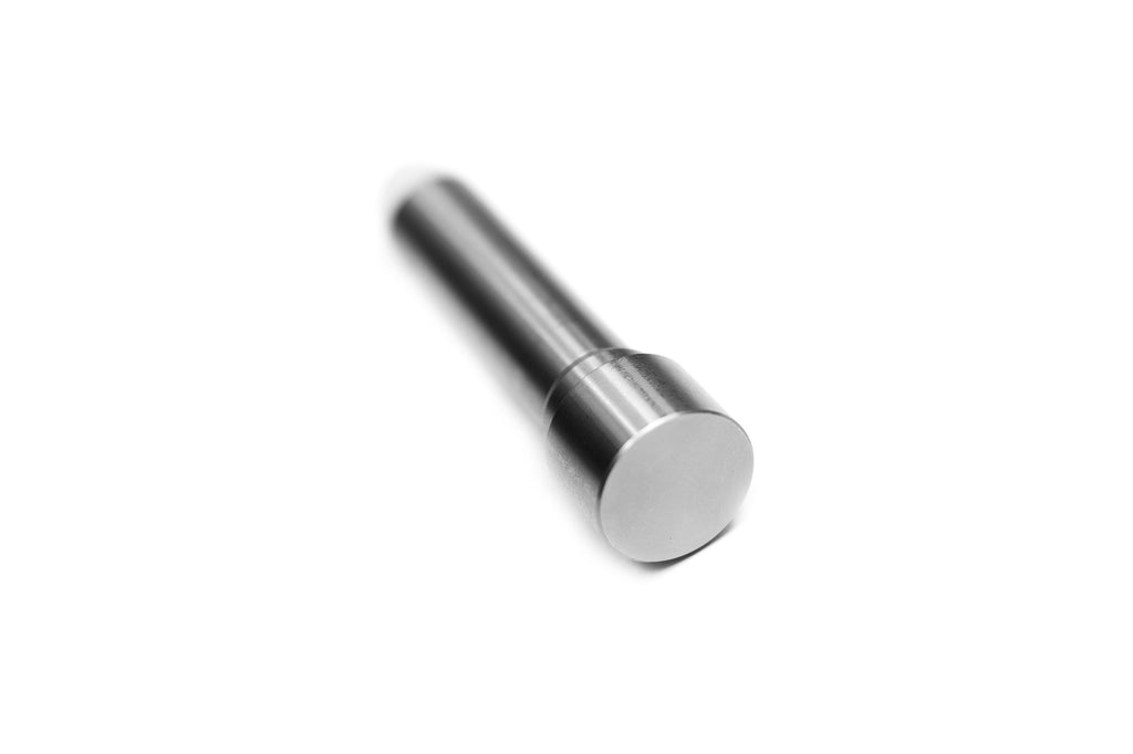 9mm Stainless Steel Buffer