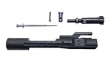 M16 Bolt Carrier Group