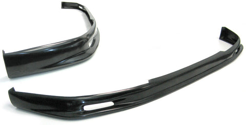 Civic 1999-2000 Front Mugen Lip
