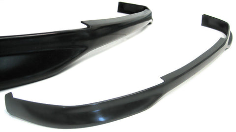 Civic 1992-1995 2/3dr Front Type R Lip