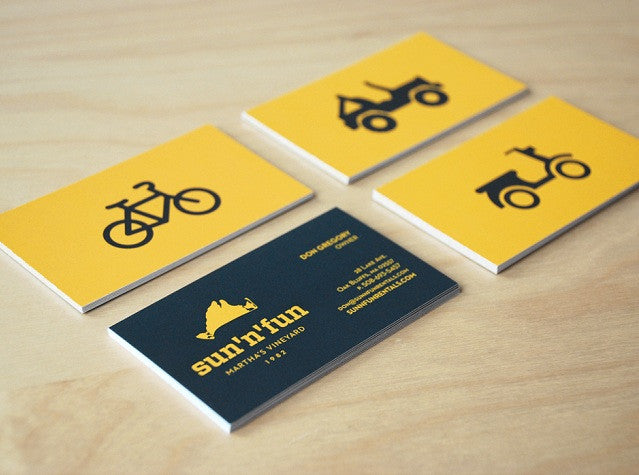 Cheap business cards toronto business card printing canada business cards reheart Image collections