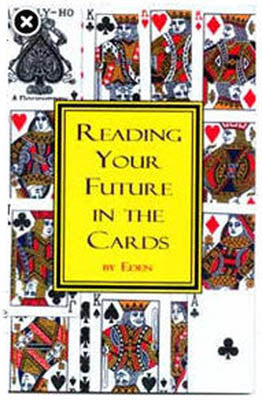 Reading your Future in the Cards - House Of Aton