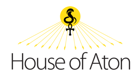 House Of Aton