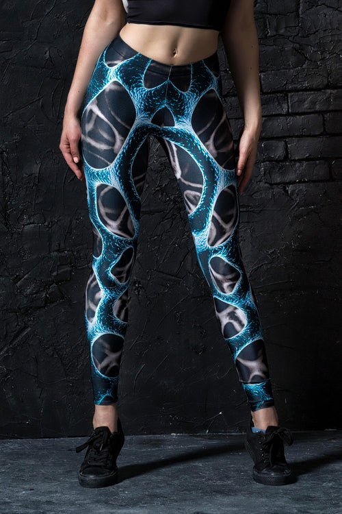 Braincell Leggings