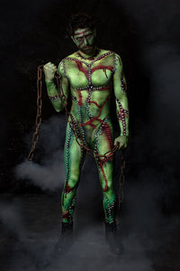 https://cdn.shopify.com/s/files/1/0674/8793/files/BADINKA_man_frankenstein_costume.mp4?v=1600985539