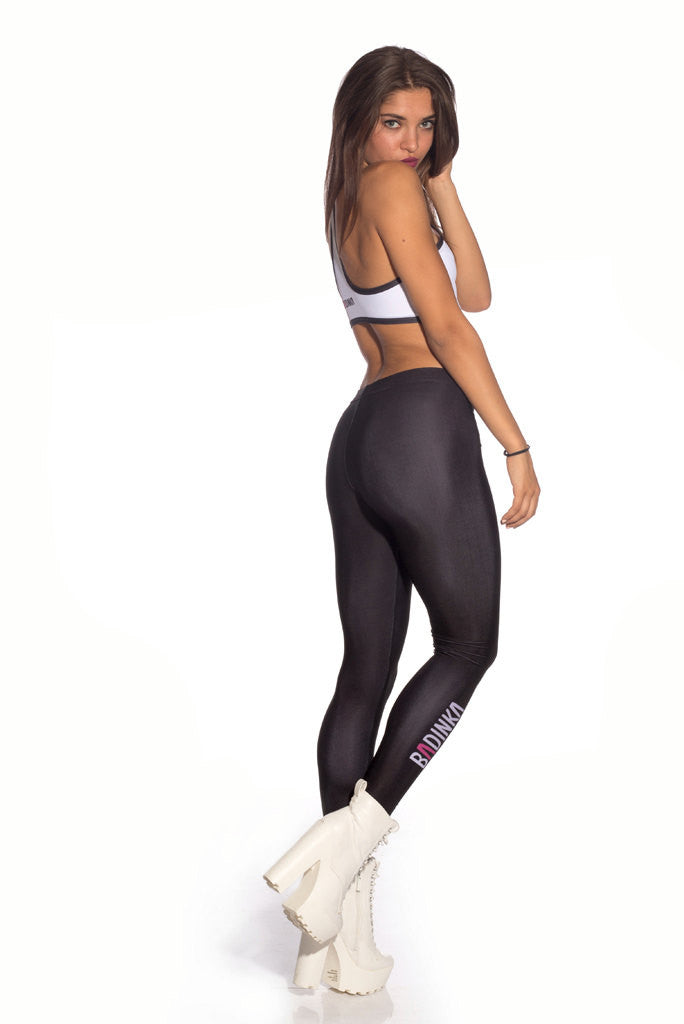 Original Leggings Leggings >> BADINKA