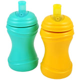 Re-Play Soft Spout Cup (Single Cup)