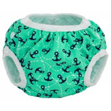 Smart Bottoms Lil' Swimmers- Anchors