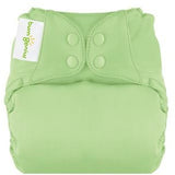 bumGenius Elemental Cloth Diaper *New Style*