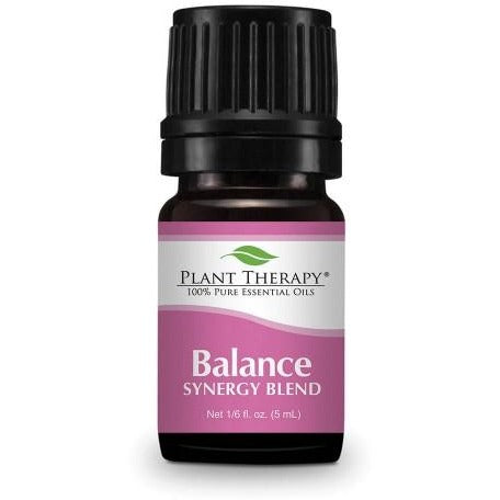 Plant Therapy - Balance 5mL
