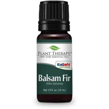 Plant Therapy - Balsam Fir 10mL