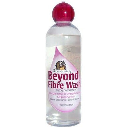 Unicorn Clean Beyond Wash