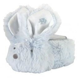 Stephan Baby- Boo-Bunnie® Comfort Toy