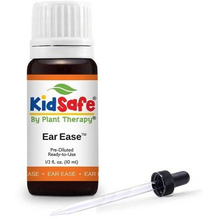 Plant Therapy - Ear Ease 10mL