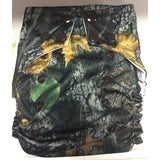 LBF ONE Size DUO (Pocket Style) - Camo