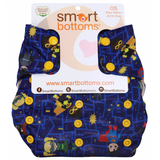 Smart Bottoms 3.1 (AIO)