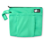 Funky Flutch Clutch Wet/Dry Bag