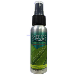 'Skeeter Skidaddler Bug Repellant
