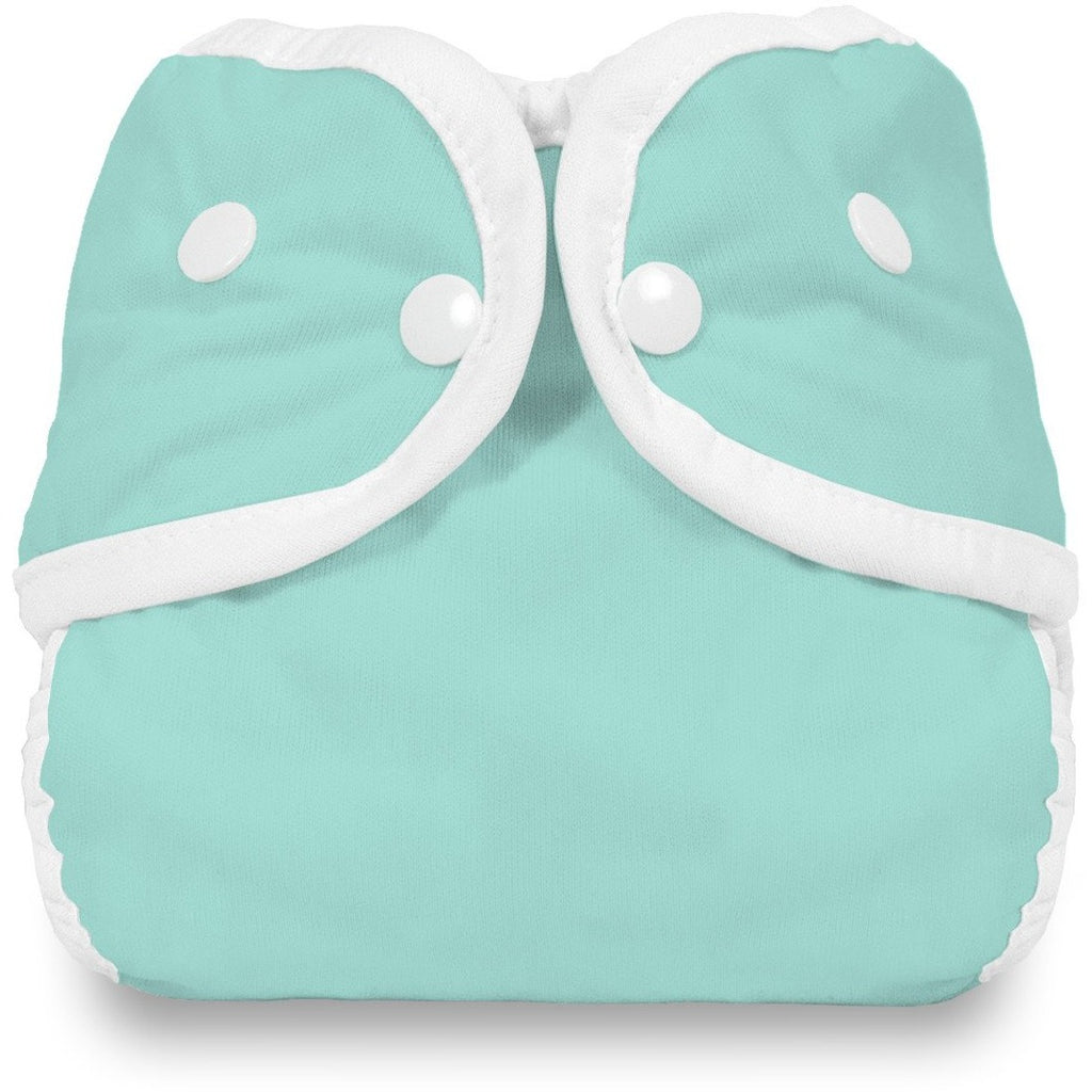 Thirsties Sized Diaper Covers - Snap (All Colors)