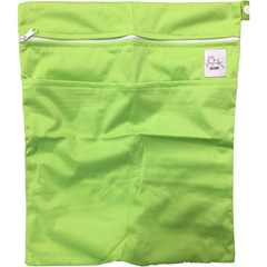 BABB 2 zipper wet bag