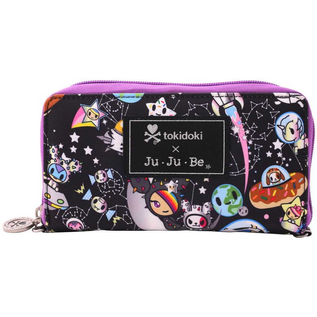 JuJuBe Be Spendy - Space Place