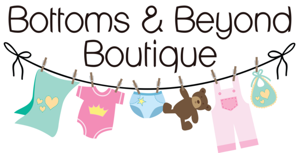 Bottoms and Beyond Boutique